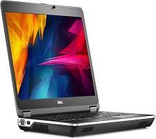 Dell Latitude E6440 Core i5