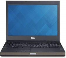 Dell Precision M4800 Core i7