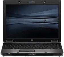 Hp Compaq ProBook 6535b