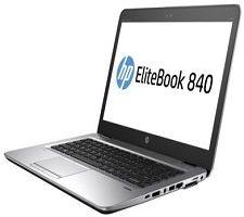 Hp EliteBook 840 G1 Core i3