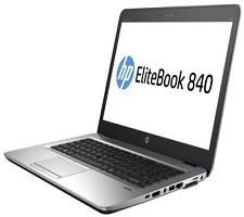 Hp Elitebook 840 G2 Core i5