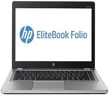 Hp EliteBook Folio 9470m Core i5