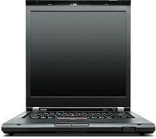 Lenovo ThinkPad T430 Core i5