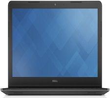 Dell Latitude E7470 Core i3
