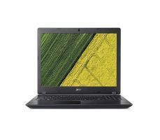 Acer Aspire 3 A315-31-C58L