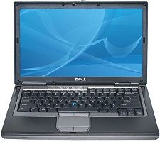 DELL LATITUDE D830 KNOWLES ACOUSTICS INTELLISONIC SPEECH ENHANCEMENT WINDOWS 8 DRIVERS DOWNLOAD