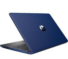 Hp Notebook 15-da1018nx