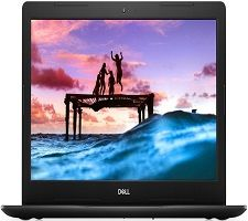 Dell Inspiron 14 3481 Core i3