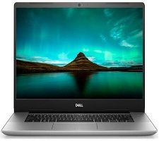 Dell Inspiron 15 5580 Core i3