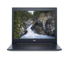 Dell Vostro 14 5481 Core i3