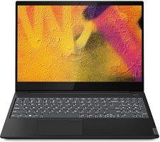Lenovo IdeaPad S340 Core i7