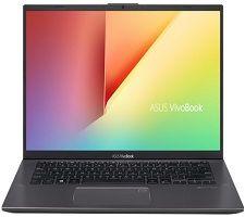 Asus VivoBook 14 X412UB