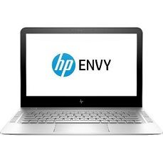 Hp ENVY 13-ab000nx