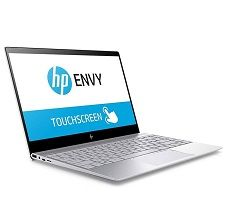 Hp ENVY 13-ah1025cl