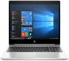 Hp ProBook 450 G6 Core i7