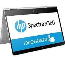 Hp Spectre x360 13-w003nx