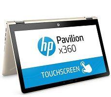 Hp Pavilion X360 15-br158cl
