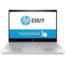 Hp ENVY x360 13-aq0887ne