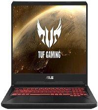 Asus TUF Gaming FX705GE