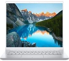 Dell Inspiron 14 7490 Core i5