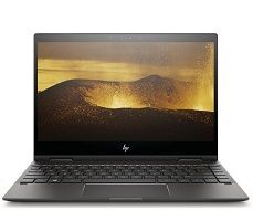 Hp Envy X360 15-BP194CL