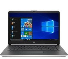 Hp Notebook 14-cf2000nx