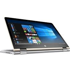 Hp Pavilion x360 14m-cd0003dx