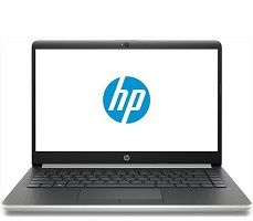 Hp Notebook 14-cf0012dx