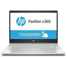 Hp Pavilion x360 14-cd1055cl