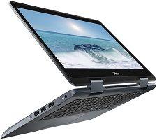 Dell Inspiron 14 5481 Core i3