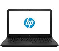 Hp Notebook 15-da1031nx