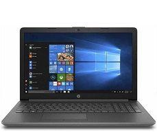 Hp Notebook 15-da1052nx