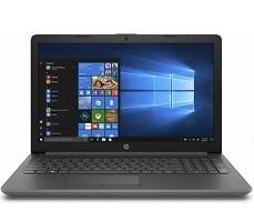 Hp Notebook 15-da2180nia