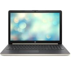 Hp Notebook 15-da2210nia
