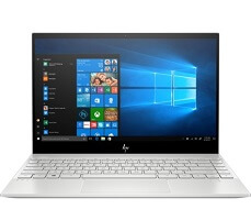 Hp ENVY 13-aq1010ne