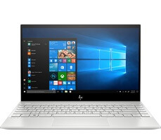 Hp ENVY x360 13-aq1007ne
