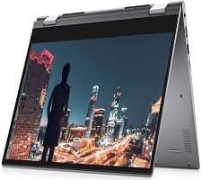 Dell Inspiron 14 5400 Core i7