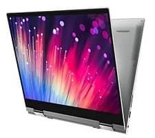 Dell Inspiron 15 7506 Core I7