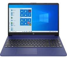 Hp Notebook 15s-eq1005nx