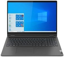 Lenovo IdeaPad 5i Core i5