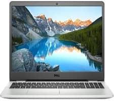 Dell Inspiron 15 3501 Core i3