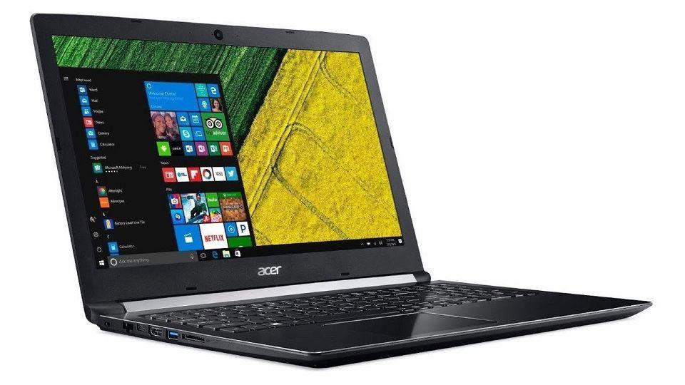 مميزات وعيوب Acer Aspire 5