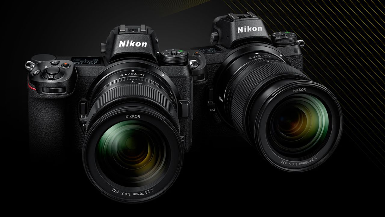أفضل كاميرات نيكون لعام 2020