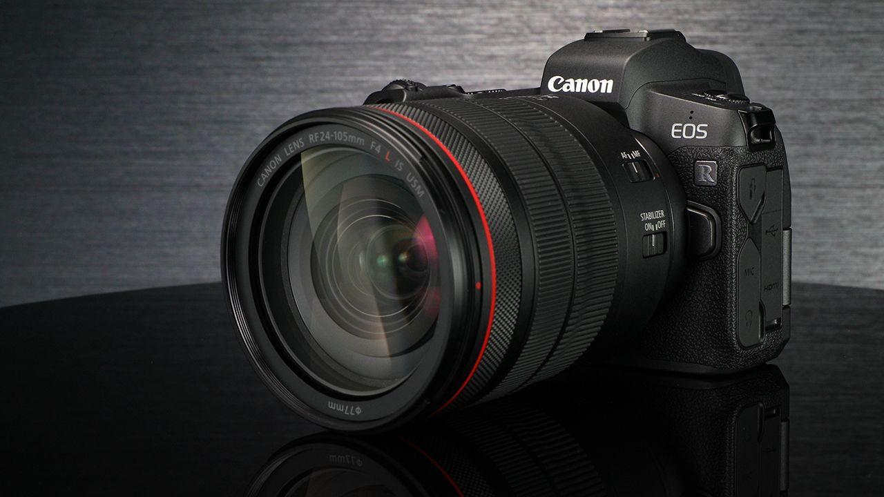 أفضل 6 كاميرات عالية التقنية في 2019