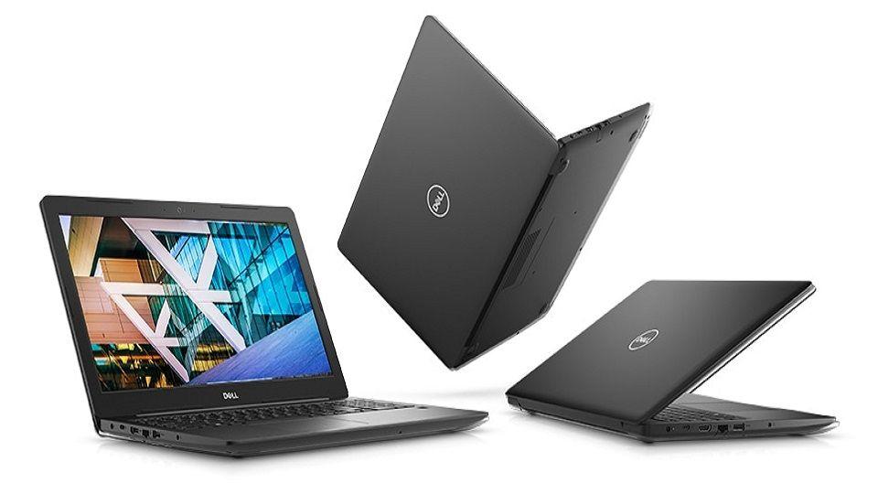 مميزات وعيوب Dell Latitude 15 3590