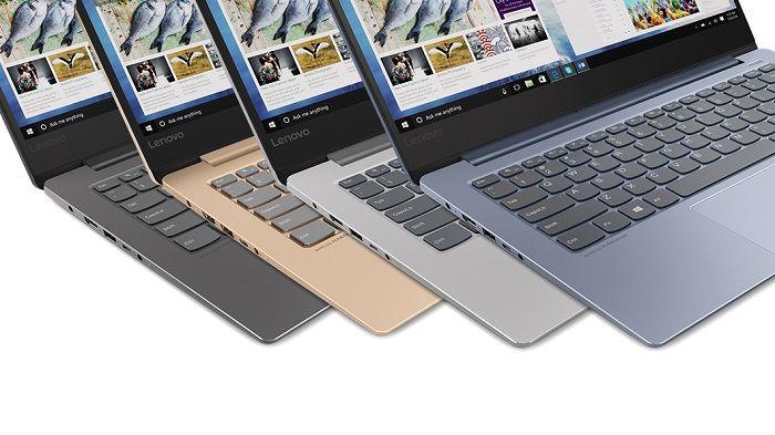 مميزات وعيوب Lenovo Ideapad 530S