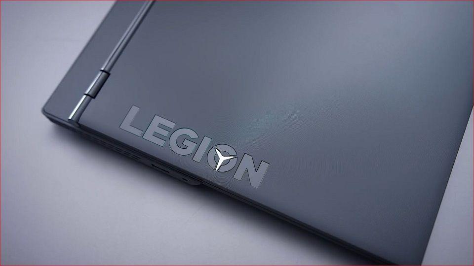مميزات وعيوب Lenovo Legion Y530