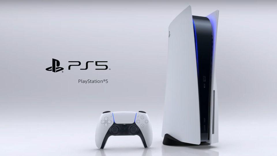 بلايستيشن 5 : موعد الاصدار , السعر , المواصفات و احدث أخبار جهاز PS5