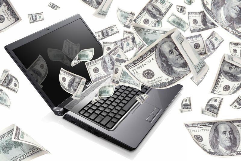 افضل ١٠ نصائح لتوفير المال عند شراءك لابتوب جديد