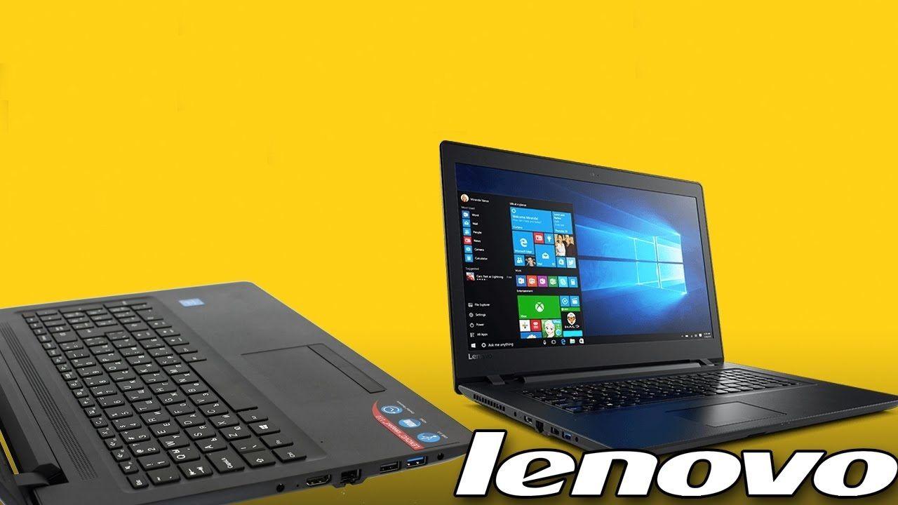 اسعار لاب توب Lenovo فى مصر 2018
